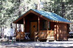 1000 images about camping mammoth lakes ca on pinterest